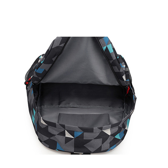 ROBLOX Backpack For Teenagers Kids Boys Children Student School Bags Unisex Laptop backpacks Travel Shoulder Bag 4