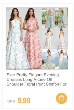 Cetim vestidos de baile longo sempre muito