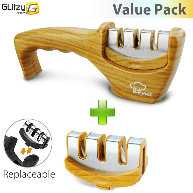 wood pattern set