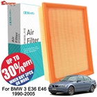 Air Filter For BMW 3...