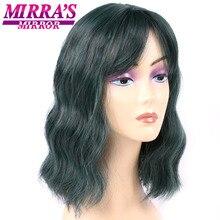 цена на Mirra's 12