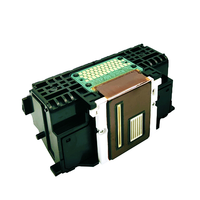 Canon canon Printhead  QY6 0082  for Canon iP7200 iP7210 iP7220 iP7240 iP7250 MG5410 MG5420 MG5440 MG5450 MG5460 MG5470 MG5500|Printer Heads|Computer & Office -