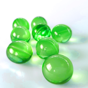 Réparation de la peau perles d'huile de bain hydratante parfum Floral perles de bain SPA Massage huile essentielle famille hôtel voyage fournitures 3.9g