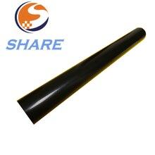 Удельный вес FK-1150-Film трубка-фьюзер для пленки для Kyocera P2040 M2735 P2235 M2040 M2135 2540 M2635 M2640 2RV93060 302RV93065 302RV93064