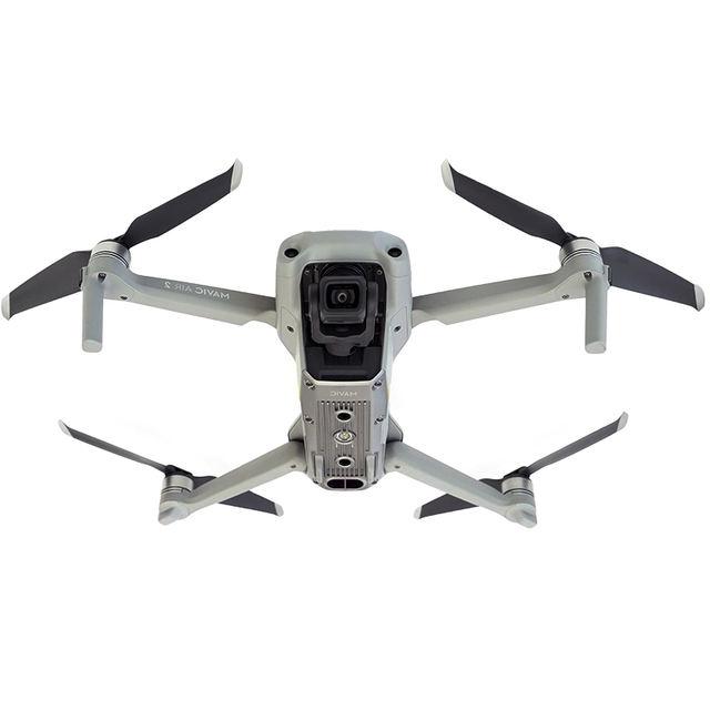 DJI Mavic Air 2  Drone con cámara 4k