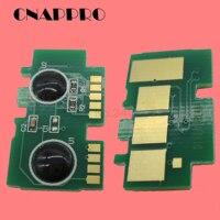 Mlt d111s mlt d111s d111 Toner Patrone Chip für Samsung Xpress SL M2020W SL M2070W M2020W M2022 M2070 M2071 M2026 M2077 Reset-in Patrone Chip aus Computer und Büro bei