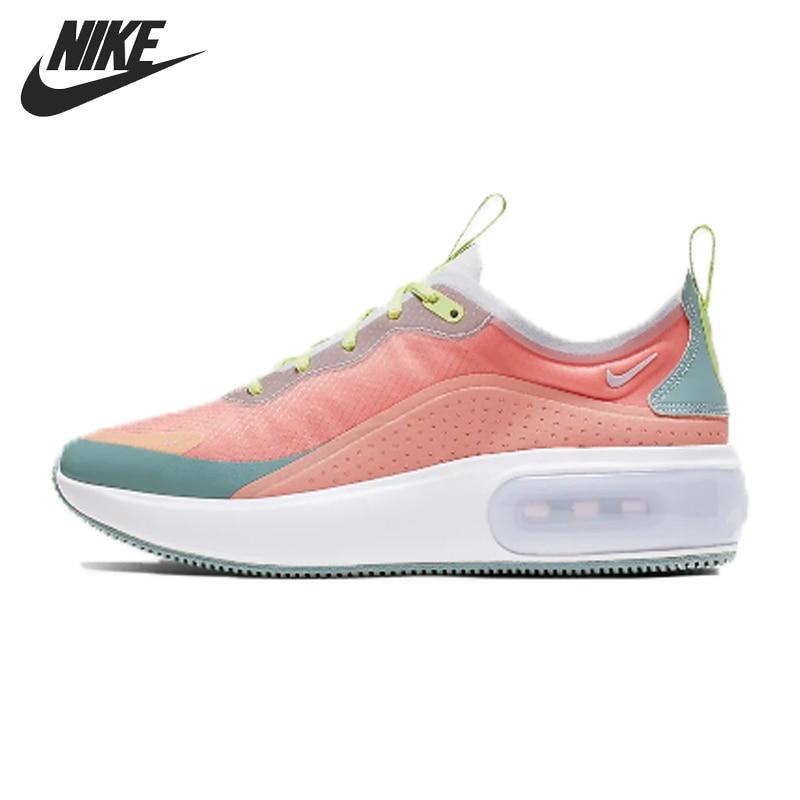 scarpe nike air max dia