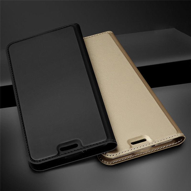 Магнитный кожаный чехол для Huawei Y8P, Y6P, Y5P, Y7P, Y7A, Y9S, Y6S, чехол-книжка для Huawei Y6, Y7, Y5, Y9 Prime 2019, чехол-Кобура 2018