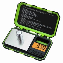 200*0.01g Mini High Precision Digital Portable Jewelry Gold Scale Professional Banlance Weight Tools Electronic Kitchen Machine