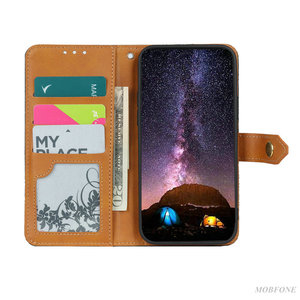 Image 5 - حافظة لهاتف Redmi Note 10 Pro Max PU حافظة جلدية فتحة بطاقة حامل هاتف لهاتف شاومي Redmi نوت 10 Pro 10S حافظة Fundas Coque