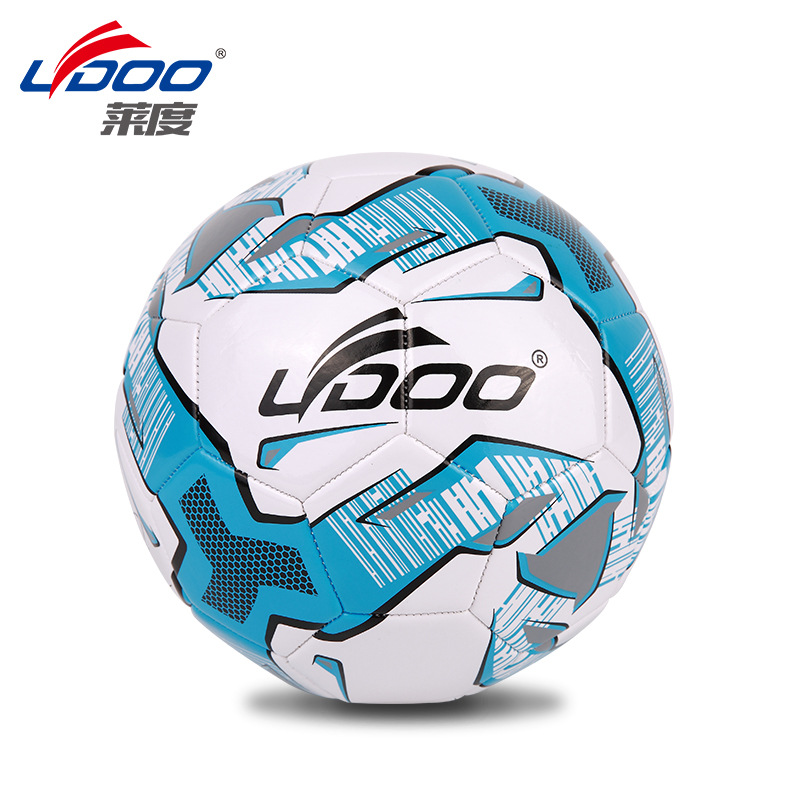 Currently Available Supply Game Training 4 Football Teenager Adult Sports Supplies Football Entertainment For Ball Customizable