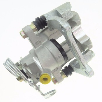 HONGGE 1Pcs 2.4L 1.8L Car Rear Lfet Handbrake Brake Pump Assembly For Passat B5 A4 A4 A6 8E0 615 423 8N0 615 423 A 8N0 615 423A