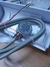 S11 M3 инфракрасный термометр и та же модель s20 3