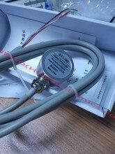 شحن مجاني S11 M3 الأشعة تحت الحمراء ميزان الحرارة الاستشعار و نفس نموذج s20 3