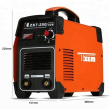 цена на welding machine italy japan korea brand made in china mma-120 mma200 nepal parts and function of electrode power consumption