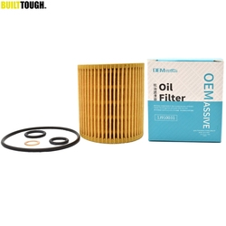 Oil Filter 11427508969 For BMW 1 3 5 Series X1 X3 Z4 Roadster E46 E81 E87 E90 E60 E61 E84 E83 116i 316i 323i 520i 1.6L 1.8L 2.0L
