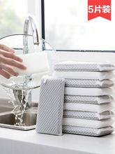 Обеззараживание кухни губка сковорода и полотенце для посуды