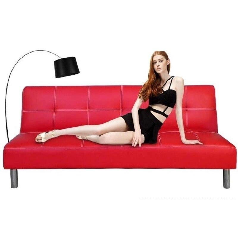 Mobilya Divani Letto.Oturma Grubu Mobilya Per La Casa Divano Letto Zitzak Couch Armut
