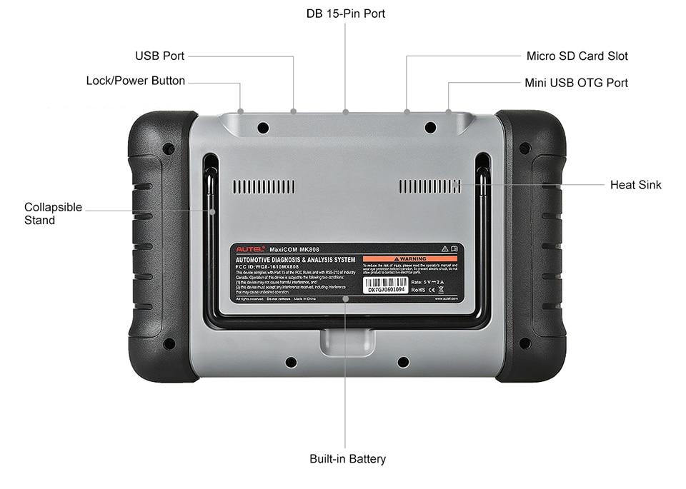 MK808-14