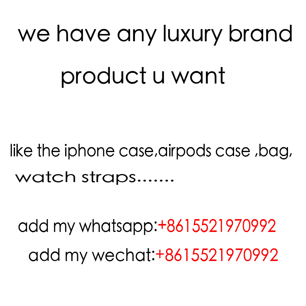 luxury <font><b>brand</b></font> For <font><b>AirPods</b></font> <font><b>Case</b></font> Transparent Cover For <font><b>AirPods</b></font> Earphone Thin <font><b>Case</b></font> Protector For <font><b>Airpods</b></font> Charging Box Hard Coque image