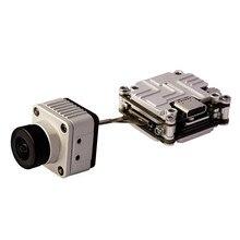 Caddx Vista HD Digital System 5.8GHz FPV Transmitter VTX FOV
