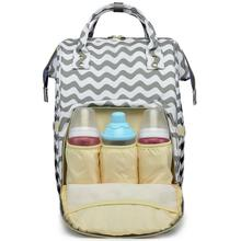 Большая вместительность, сумки для подгузников на молнии для мам, дорожные рюкзаки, сумки для мам, беременных женщин, детские подгузники, сумки для подгузников