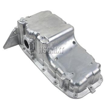 AP02 Oil Sump Pan 90536030 5077477 for Vauxhalla Zafira MK I Vectra Astra MK IV