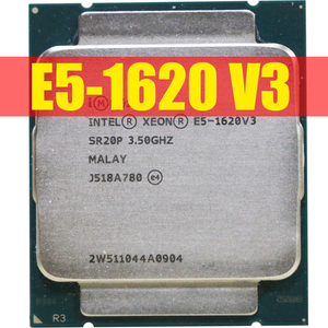 Image 3 - Atermiter X99 D4 DDR4 اللوحة مجموعة مع زيون E5 1620 V3 LGA2011 3 CPU 1 قطعة X 16GB = 16GB 2400MHz DDR4 REG ECC ذاكرة عشوائية
