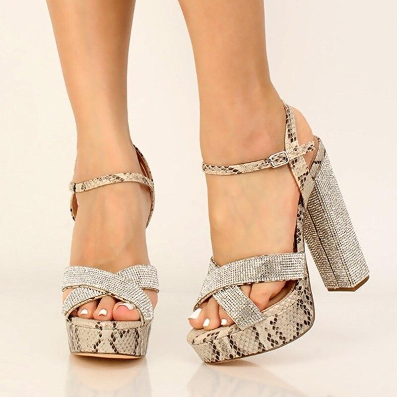 shoes-heels-olij-sonnybrownsnake