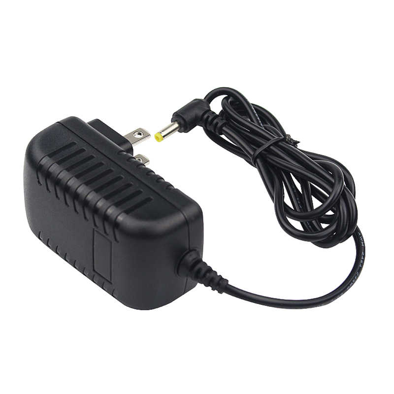 SeniorMar 5V 3A Cargador de Fuente de alimentaci/ón Adaptador de CA Cable Micro USB con Interruptor de Encendido//Apagado para Raspberry Pi 3 Pi Pro Modelo B B Plus