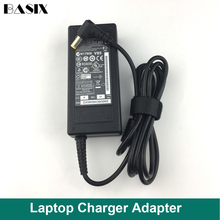 Оригинальный адаптер переменного тока Basix 65 Вт 19 в, блок питания для ноутбуков Acer Aspire 5742ZG 5750 5750G 5750TG 5750Z 5750ZG, зарядка