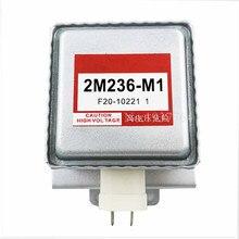 Horno de magnetrón para microondas Panasonic 2M236 M1, pieza para horno microondas