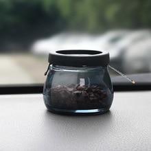 Автомобиль в дополнение к запаху духов цеолит Твердый освежитель автомобиля декоративный Аромат Тип сиденья