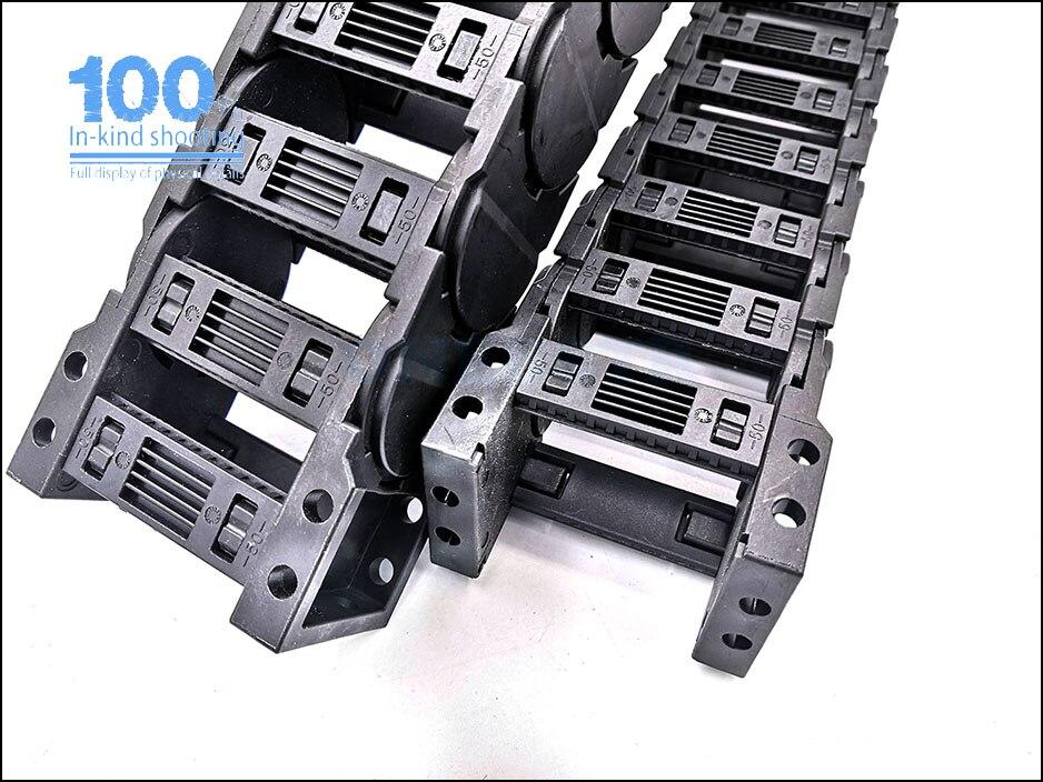 em ambos os lados cnc roteador máquina ferramentas frete grátis
