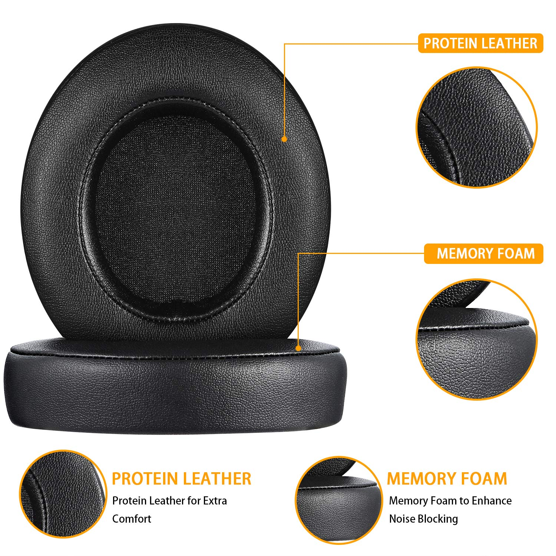 cheapest Wireless Headphone Hifi Bluetooth super bass Earphone headset touch control Earbuds F9 for huawei pk i30 i80 tws