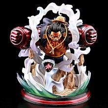 japanese anime figure Luffy Roronoa Zoro Portgas statue PVC action figure toys GK Luffy figure Decoration model Toys kid gift