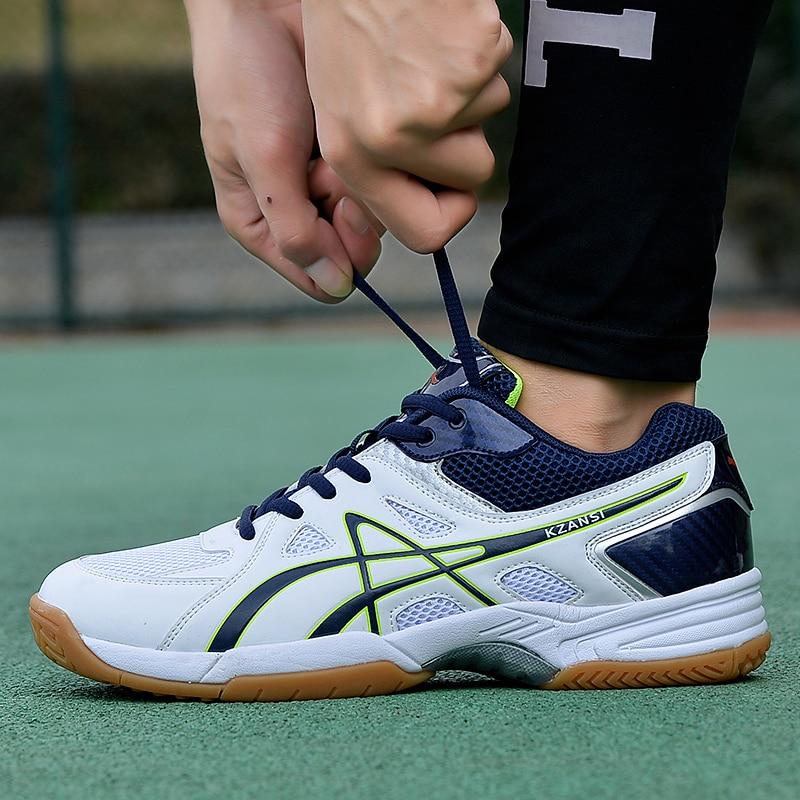 voleibol tênis casais primavera leve voleibol sapatos