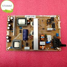 цена на New original for Samsung BN44-00438C 00438A 00438B I2632F1_BSM power board LA32D450G1 LA32D400E1