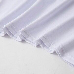 Boyfriend Fiance, футболка для мужа, Future Mr, белая футболка, рубашка невесты, девичник, вечерние топы, трендовая Повседневная футболка, подарок на помолвку