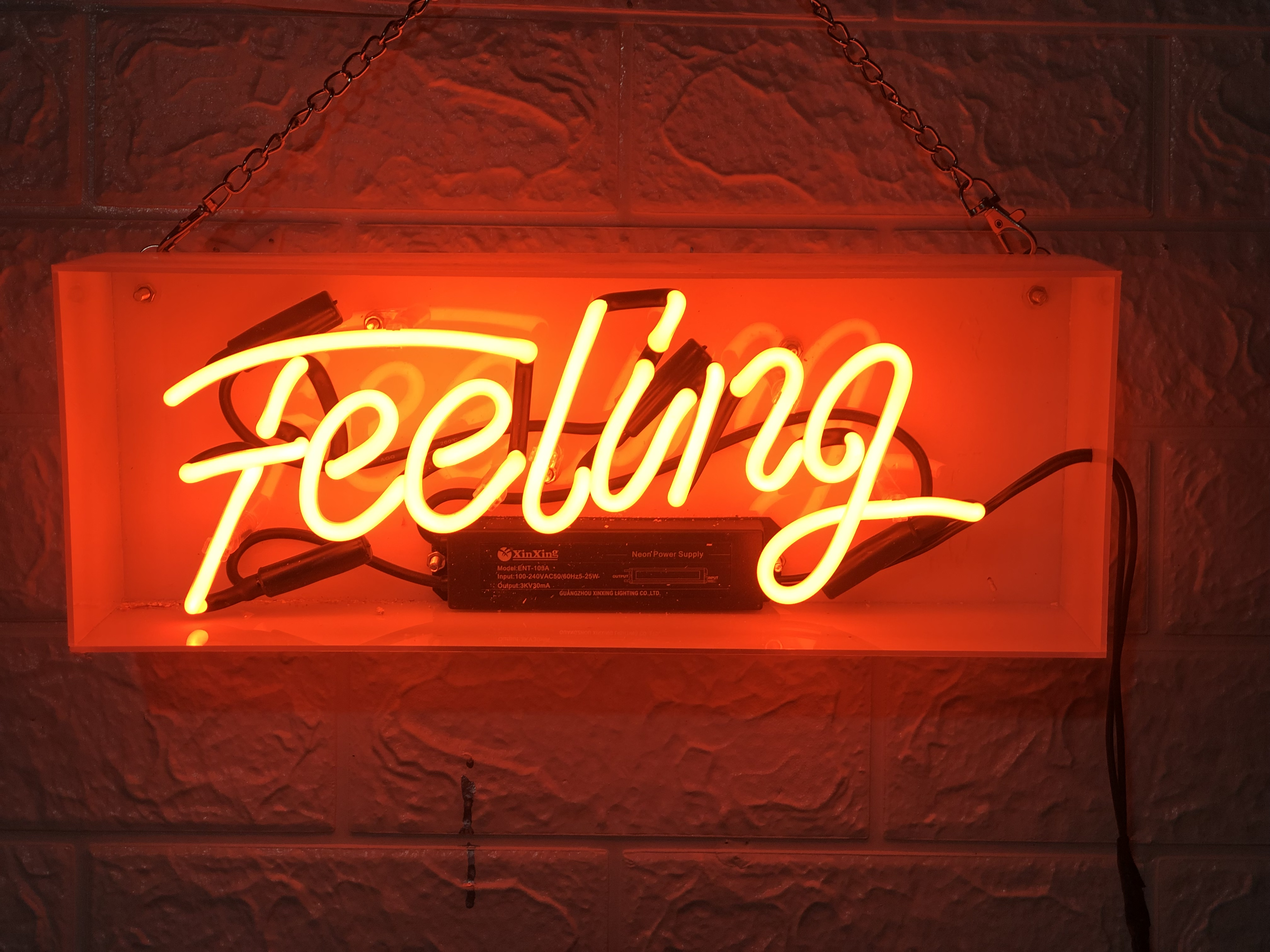 Neon Light Sign LED sign led BULB SUNSHINE wendding party  Neon Beer Sign Bar home Sign Real Glass Neon Light Beer Sign17inch