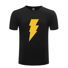 The Big Bang Theory Sheldon Super Hero Flash Men's T-Shirt T Shirt Men 2020 New Short Sleeve O Neck Cotton Casual Top Tee()