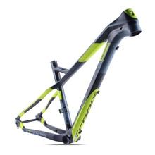 Tropix الكربون دراجة هوائية جبلية الإطار 27.5er 142 مللي متر * 12 مللي متر من خلال المحور دراجة الإطار T800 ألياف الكربون 15 17 بوصة bb90 650B ام تي بي xc 2019new