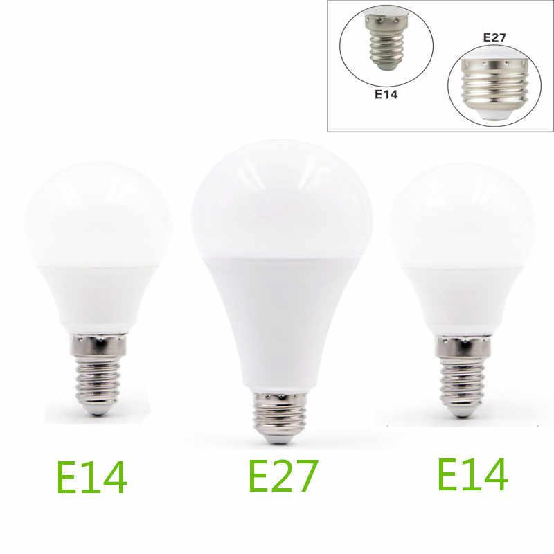 أدى    نوع E14    أدى ضوء    نوع E27    مصباح الكرة    واط ساعة الحائط لوحة المفاتيح لوحة المفاتيح لوحة المفاتيح لوحة المفاتيح لوحة المفاتيح لوحة المفاتيح الكهربائية    أدى بقعة ضوء    مصباح طاولة