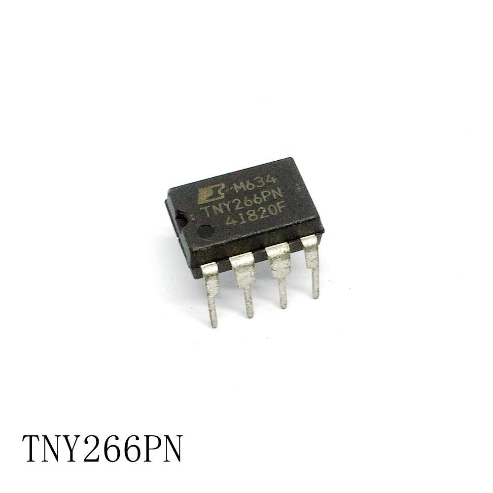 HD2C026A-884_??