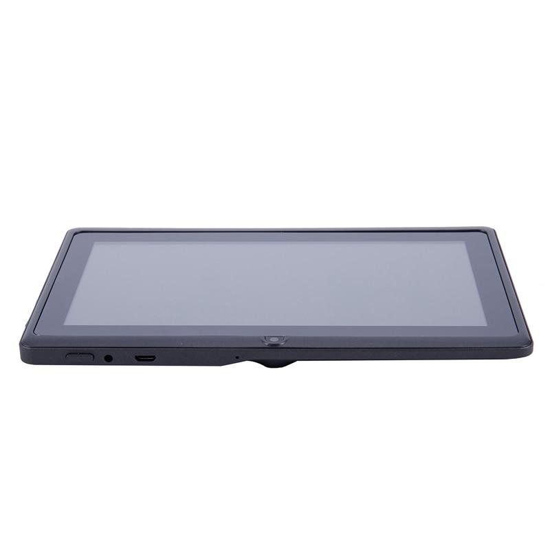 4GB Android 4.4 Wi-Fi tablette PC magnifique 7 pouces cinq points écran Multitouch-édition spéciale enfants - 2