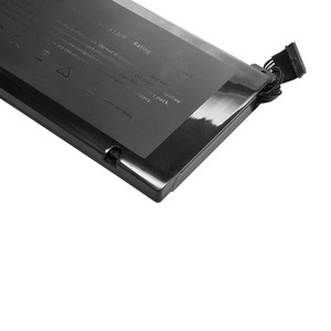 """Image 5 - 7.4V 95Wh Laptop Battery A1309 For Apple MacBook Pro 17"""" A1297(2009 Version) MC226 MC226ZP/A MC226TA/A MC226LL/A MC226J/A"""
