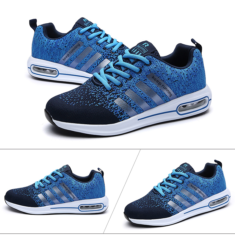 H2cfc99f9ca4b4e9887774855e180b0245 New Autumn Fashion Men Flyweather Comfortables Breathable Non-leather Casual Lightweight Plus Size 47 Jogging Shoes men 39S