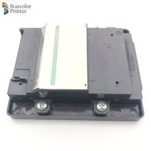 Cabeça de impressão de impressão Printer cabeça para Epson WF2650 WF2651 WF2660 WF2661 WF2750 WF2650 WF2651 WF2660 WF2661 WF2750 WF 2650 2750