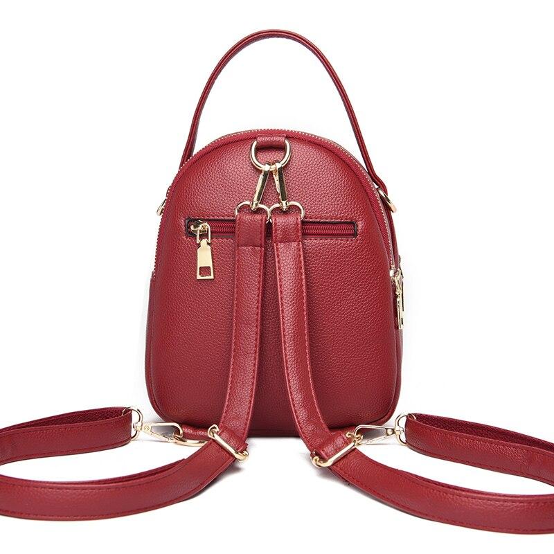 designer couro alta qualidade sacos crossbody 2021