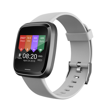 Women 2019 Smart Watch men Smart Bracelet Band With Heart rate Monitor Blood Pressure Fitness Tracker Wrisatband Care for health